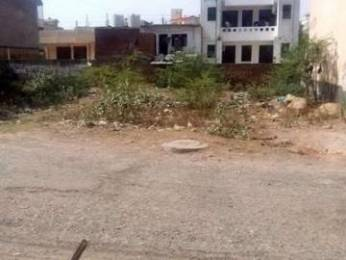 450 sqft, Plot in Builder Sagar Real Estate Vinay Nagar, Faridabad at Rs. 8.5000 Lacs