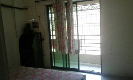 650 sqft, 1 bhk Apartment in Builder Shraddha Suman Airoli, Mumbai at Rs. 62.0000 Lacs