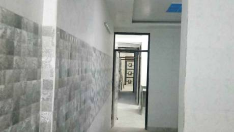 1000 sqft, 3 bhk BuilderFloor in Builder Project Moti Nagar, Delhi at Rs. 25000