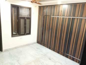 950 sqft, 2 bhk BuilderFloor in Builder Project Ramesh Nagar, Delhi at Rs. 25000