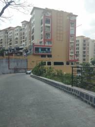 1721 sqft, 3 bhk Apartment in Pacific Hills Malsi, Dehradun at Rs. 25000