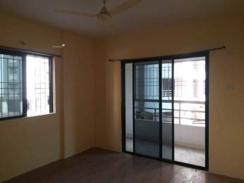 1135 sqft, 2 bhk Apartment in Builder Project Chala, Valsad at Rs. 10000