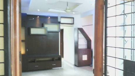 1060 sqft, 2 bhk Apartment in Pace Aryan Tower Hebbal, Bangalore at Rs. 41.0000 Lacs