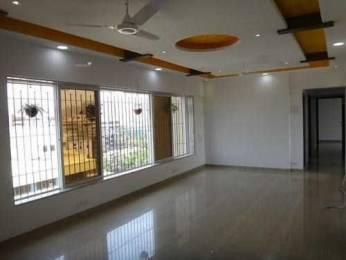 900 sqft, 2 bhk BuilderFloor in Builder Project Kirti Nagar, Delhi at Rs. 21000