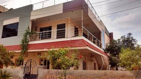 1850 sqft, 3 bhk IndependentHouse in Builder varma ramavarappadu, Vijayawada at Rs. 16000