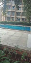 1800 sqft, 3 bhk Apartment in Builder Project Ulwe, Mumbai at Rs. 20000