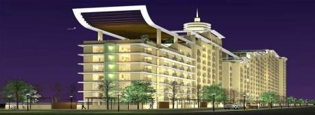 1015 sqft, 2 bhk Apartment in Horizon Anant Chinhat, Lucknow at Rs. 27.0000 Lacs