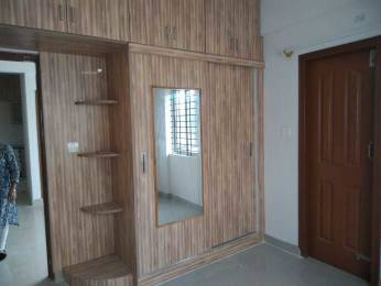 1000 sqft, 2 bhk Apartment in Builder Project Medahalli, Bangalore at Rs. 14000