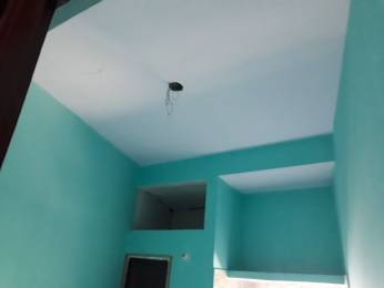 220 sqft, 1 bhk BuilderFloor in Builder sada Sector 44 Chhalera, Noida at Rs. 5500