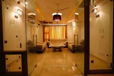 2700 sqft, 4 bhk Apartment in Builder RWA Saket Block D Saket, Delhi at Rs. 1.1000 Lacs