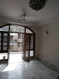 1800 sqft, 3 bhk Apartment in Builder B block shivalik Shivalik, Delhi at Rs. 48000