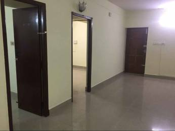 1215 sqft, 3 bhk Apartment in Builder CHANDRU APT T Nagar, Chennai at Rs. 25000