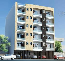 900 sqft, 2 bhk BuilderFloor in Builder Harsh Housing Group Ashok Vihar Phase III Extension, Gurgaon at Rs. 30.0000 Lacs