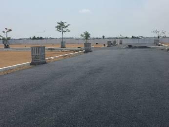 890 sqft, Plot in Builder premier townshp projects Vandalur, Chennai at Rs. 26.9900 Lacs