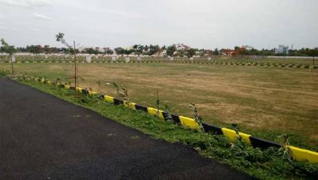690 sqft, Plot in Builder Aishwaryam green garden Kelambakkam, Chennai at Rs. 20.0500 Lacs