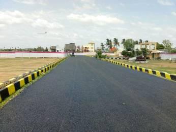 1750 sqft, Plot in Builder AG VILLA PLOTS Perungalathur, Chennai at Rs. 52.4800 Lacs