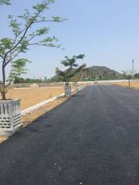 1139 sqft, Plot in Builder Hifi green villas tambaram west, Chennai at Rs. 34.1500 Lacs