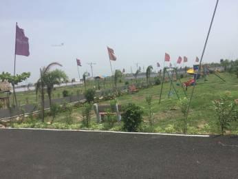 1292 sqft, Plot in Builder aishwaryam green valley Kelambakkam, Chennai at Rs. 38.7200 Lacs