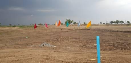 1200 sqft, Plot in Builder Basava layout Navanagar, Hubli Dharwad at Rs. 1.5000 Lacs