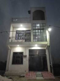 1060 sqft, 2 bhk BuilderFloor in Builder Project Sai Garden Road, Ghaziabad at Rs. 10000