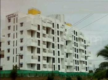 616 sqft, 1 bhk Apartment in Sanjeevani Devraai Phase 2 Kiwale, Pune at Rs. 9500