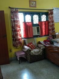 1000 sqft, 2 bhk Apartment in Builder Project South Sinthee Kolkata, Kolkata at Rs. 40.0000 Lacs