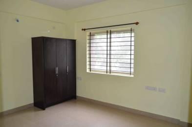 1595 sqft, 3 bhk Apartment in Balaji Sankalp Begur, Bangalore at Rs. 72.0000 Lacs