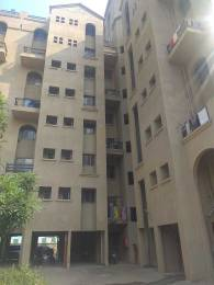 500 sqft, 1 bhk Apartment in KUL Kul Ecoloch Phase 1 Mahalunge, Pune at Rs. 35.0000 Lacs