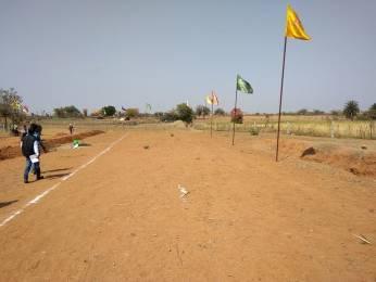 1000 sqft, Plot in Builder saras Raksa, Jhansi at Rs. 3.0000 Lacs