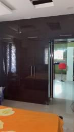 1300 sqft, 2 bhk Apartment in Vajra Vajras Sree Nivasam Kondapur, Hyderabad at Rs. 75.0000 Lacs
