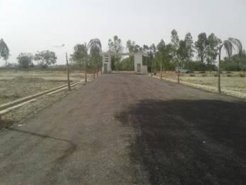 1000 sqft, Plot in Builder Shine Valley Nagram ROad Khujauli chauraha mohanlalganj Nagram Nilmatha Road, Lucknow at Rs. 2.0000 Lacs