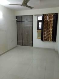 1380 sqft, 3 bhk BuilderFloor in Mahima Panache Jagatpura, Jaipur at Rs. 9500