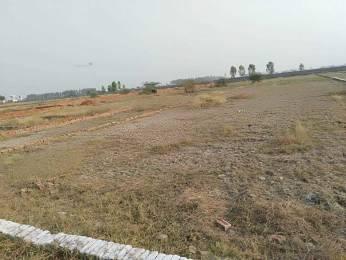 270 sqft, Plot in Himalaya Infracon SK Realinfra and Agrifarms Defense Mega City Dadri, Ghaziabad at Rs. 2.5500 Lacs