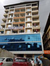 420 sqft, 1 bhk Apartment in Builder Project Dombivali, Mumbai at Rs. 23.6000 Lacs