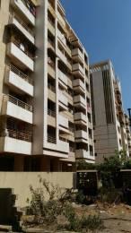 683 sqft, 1 bhk Apartment in Lok Nagari Phase III Ambernath East, Mumbai at Rs. 26.0000 Lacs