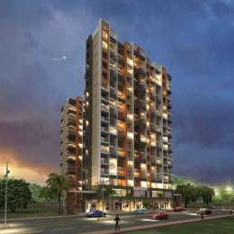 710 sqft, 1 bhk Apartment in Builder Project Kalyan, Mumbai at Rs. 41.3250 Lacs