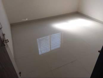 980 sqft, 2 bhk Apartment in Pearl Galaxy Bhicholi Mardana, Indore at Rs. 7000