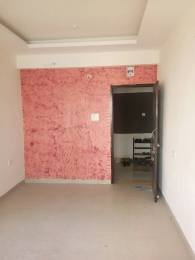 575 sqft, 1 bhk Apartment in Builder shreeji velly Bicholi Mardana Road, Indore at Rs. 4000