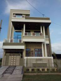 5000 sqft, 6 bhk IndependentHouse in Builder Project Nayapura, Kota at Rs. 70.0000 Lacs
