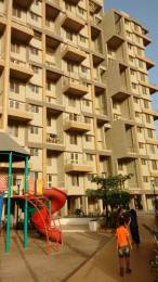 823 sqft, 2 bhk Apartment in Karda Hari Sanskruti Deolali Gaon, Nashik at Rs. 7000