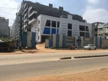 1800 sqft, 3 bhk Apartment in Srimitra Lifestyle Ramamurthy Nagar, Bangalore at Rs. 89.7820 Lacs