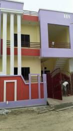 1478 sqft, 3 bhk BuilderFloor in Swapnil Swapnil Shaubhagya South City, Lucknow at Rs. 45.0000 Lacs