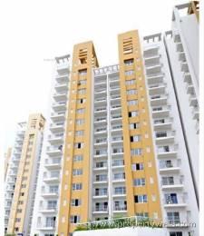 2032 sqft, 3 bhk Apartment in BPTP Ltd. Grandeura Nahar Par, Faridabad at Rs. 19500