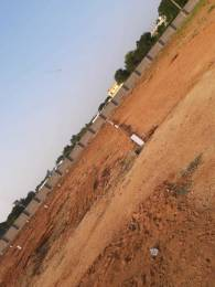1800 sqft, Plot in Builder RS infra developers Timmapur, Hyderabad at Rs. 13.0000 Lacs