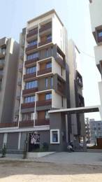1305 sqft, 2 bhk Apartment in Sadguru Shyam Heights Nikol, Ahmedabad at Rs. 42.5000 Lacs