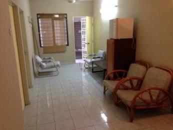1100 sqft, 2 bhk Apartment in Builder eden park apartment Kalyanpur West, Lucknow at Rs. 34.0000 Lacs