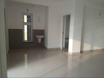 1244 sqft, 2 bhk Apartment in Appaswamy Habitat Siruseri, Chennai at Rs. 16000