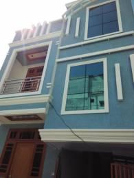 1501 sqft, 3 bhk BuilderFloor in Builder Project Quli Qutub Shah Nagar Colony, Hyderabad at Rs. 85.0000 Lacs