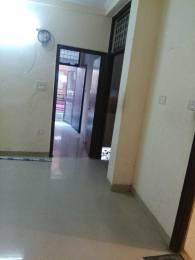 1200 sqft, 2 bhk BuilderFloor in Builder Project Sector 52, Noida at Rs. 17000