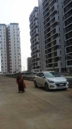 1560 sqft, 3 bhk Apartment in Builder SBIOA Unity Enclave Mambakkam, Chennai at Rs. 15000